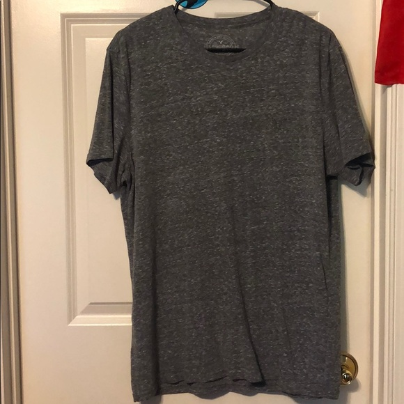 American Eagle Outfitters Other - American eagle tshirt